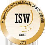 ISW 2019