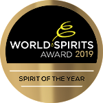 Spirit of the Year WSA 2019