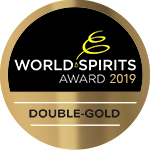 Doppelgold WSA 2019