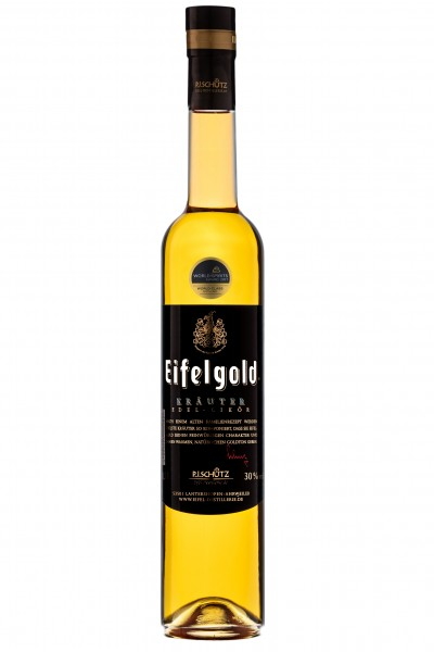 Eifelgold 30%vol.