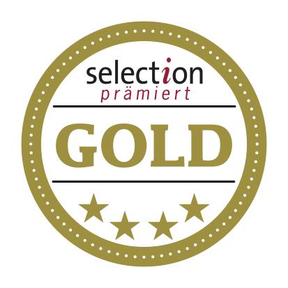 Selection 2021