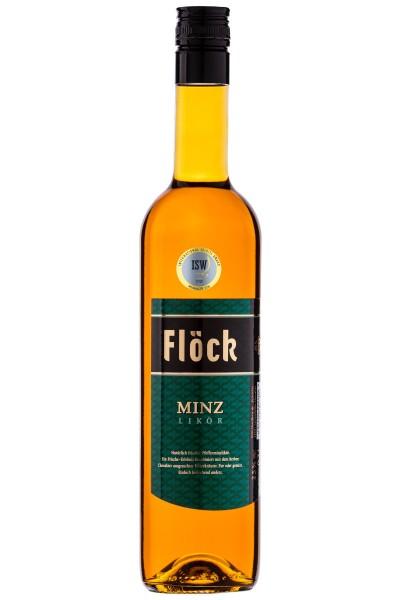 Flöck 25%vol.