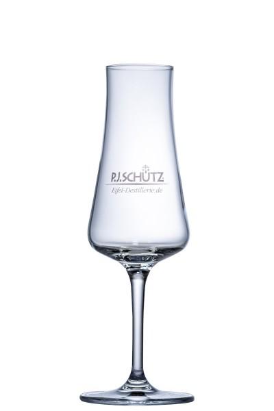 Tasting-Glas